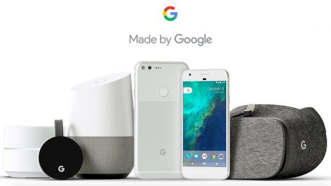 made-by-google-resumen-evento-4-octubre