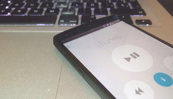 Descargar aplicación de mando a distancia para Android