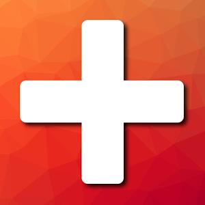 Descargar MasDeDe 2.1.2 APK