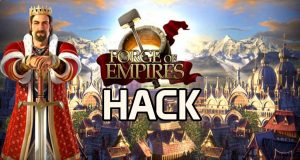 Hack Forge of Empires 2018 para Android