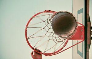 mejor pagina ver deportes online gratis