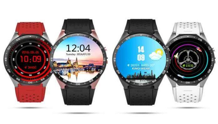mejor-smartwatch-chino