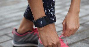 mejores Smartwatch 2018 baratos