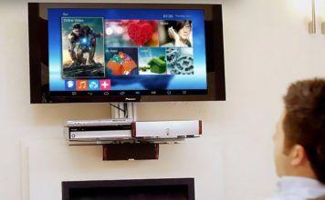 mejores TV Box con Kodi que puedes comprar en 2017