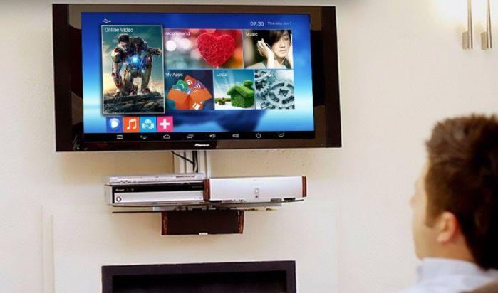 mejores TV Box con Kodi que puedes comprar en 2018