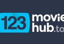 mejores alternativas a 123movies