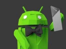mejores aplicaciones Android Wear 2017