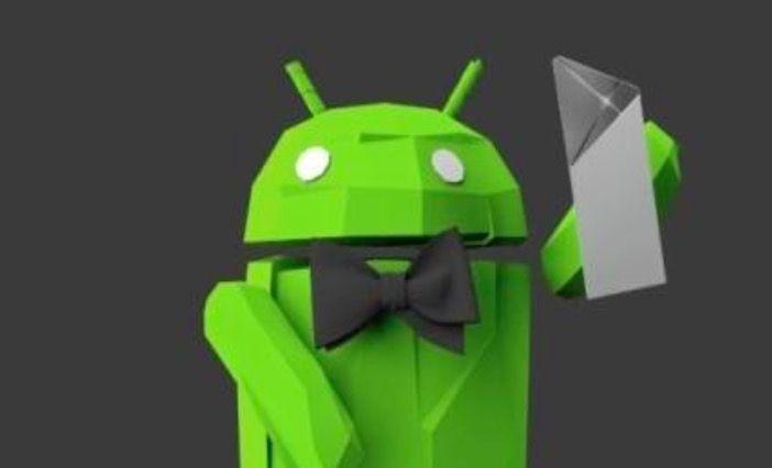 mejores aplicaciones Android Wear 2018