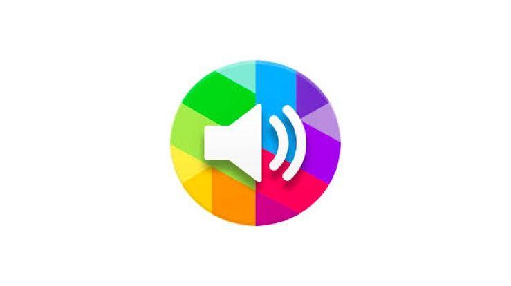 Las mejores aplicaciones de tonos para Android 2018
