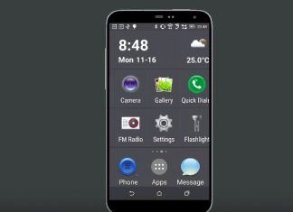 mejores aplicaciones para personas mayores android