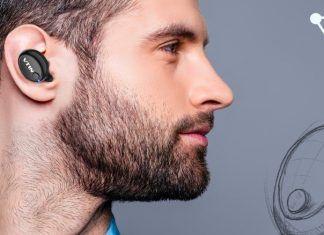 mejores auriculares bluetooth 2018
