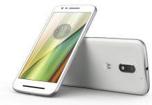 mejores móviles por menos de 100 euros