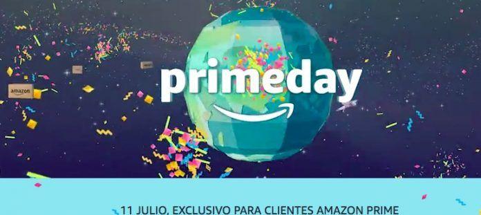mejores ofertas del Amazon Prime Day 2017