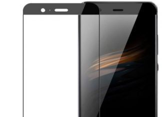 mejores protectores de pantalla para Android