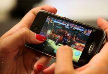 Vale la pena comprar un móvil para gamers