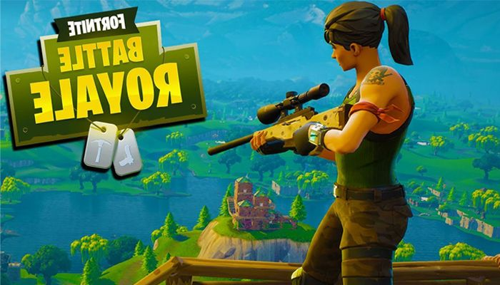 monedas en Fortnite Battle Royale