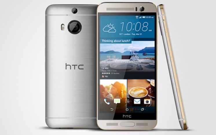 moviles htc compatibles con mirrorlink