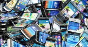 cómo saber qué móvil tiene la persona con la que hablas