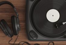 4 aplicaciones para descargar música gratis en Android