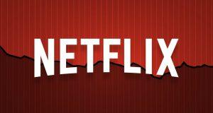 Nuevas películas y series Netflix mayo 2018