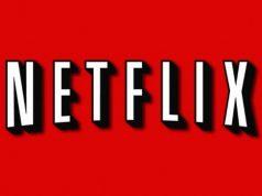 ¿Con qué operadores va más rápido Netflix?