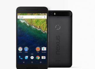 nexus 6p amazon barato oferta comprar