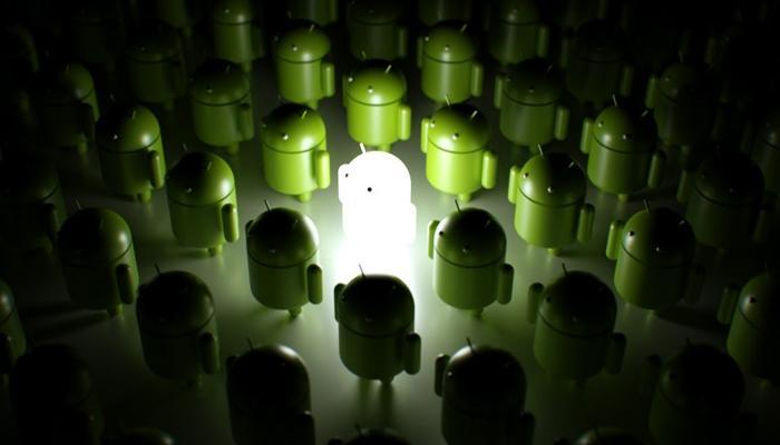 Cómo bajar el brillo de la pantalla en Android