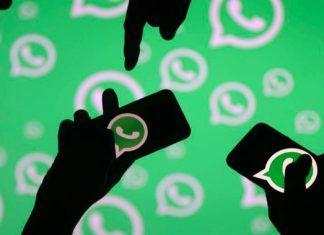 nombres para grupos de whatsapp