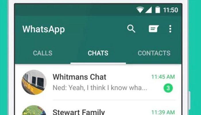 Solución: no suenan las notificaciones de WhatsApp