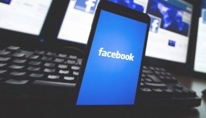 desactivar las notificaciones de Facebook en Android