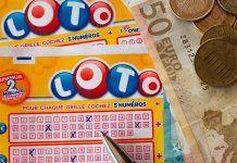 paginas comprar loteria online