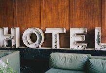 Las 5 mejores páginas para buscar hoteles baratos en España