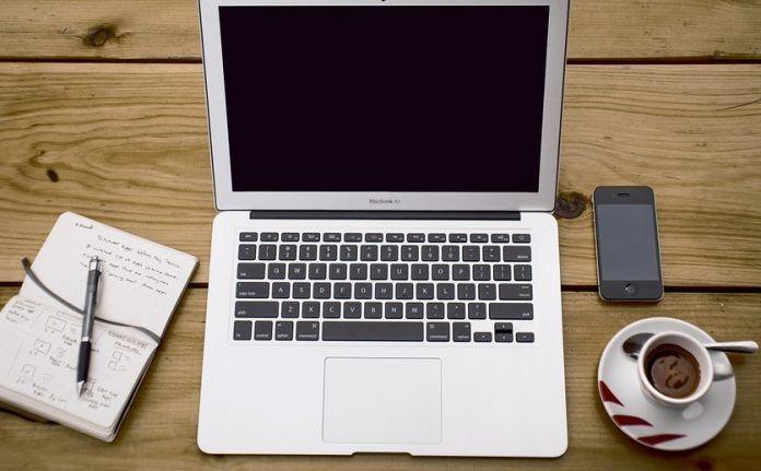 páginas para encontrar trabajo en España