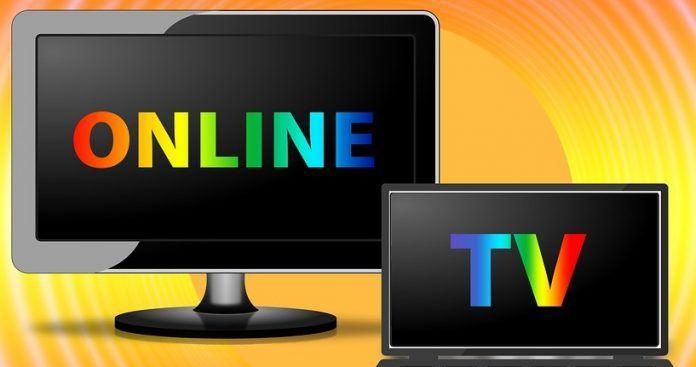 5 Páginas para ver TV online gratis español