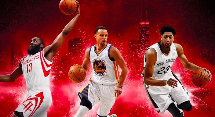 páginas para ver baloncesto online y gratis
