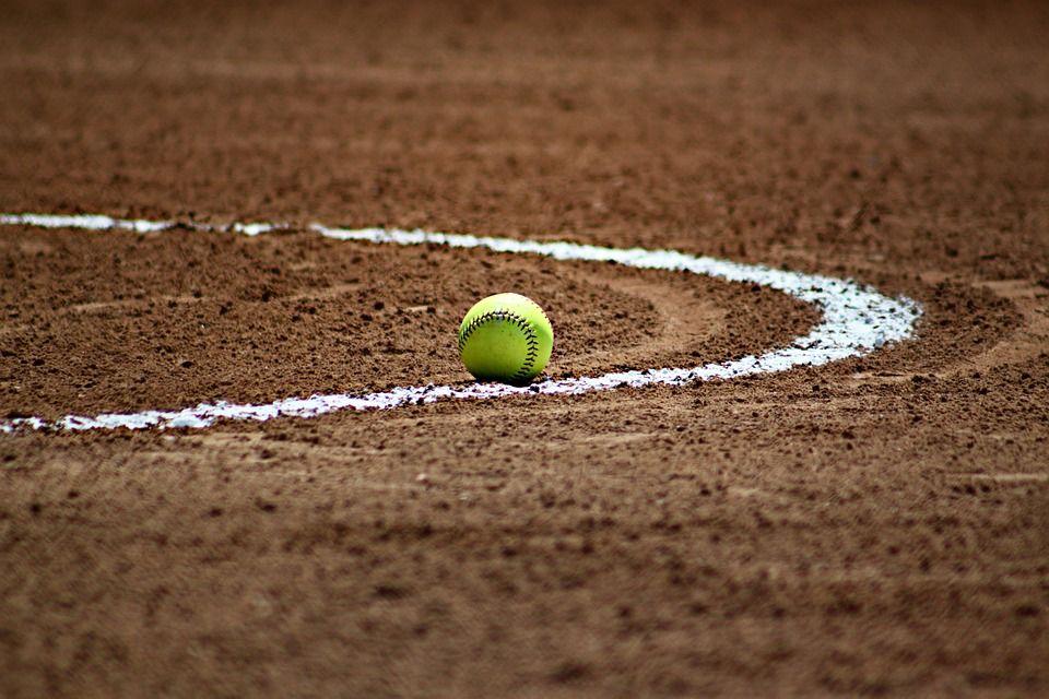 5 Páginas para ver beisbol en vivo gratis