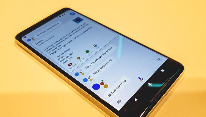 parches mensuales para Pixel y Nexus