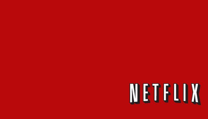 Cómo ver las películas nuevas en Netflix