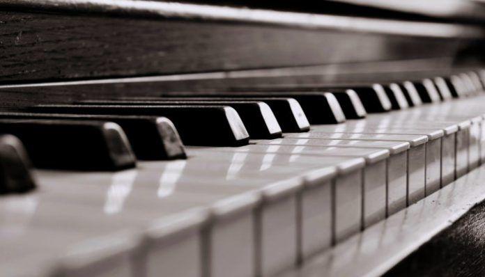 Las mejores aplicaciones para aprender a tocar el piano en Android