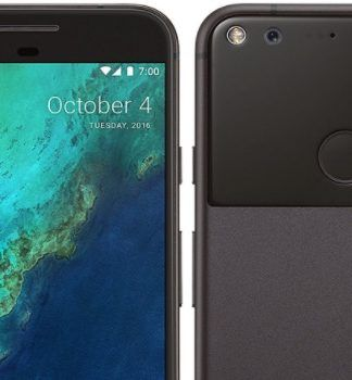pixel o pixel xl comprar amazon