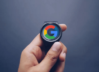 Google Pixel Watch: Rumores, características