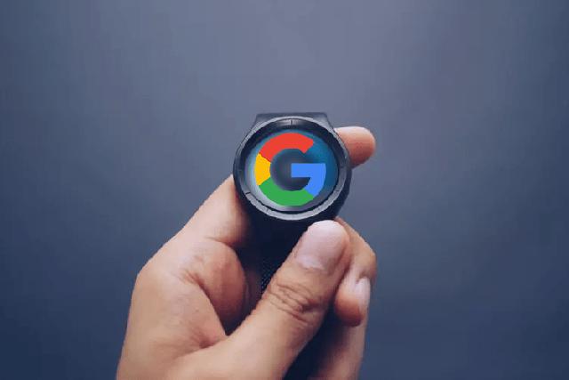 Google Pixel Watch: Rumores, características