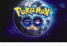 pokemon go te quita pokemon capturados haciendo trampas