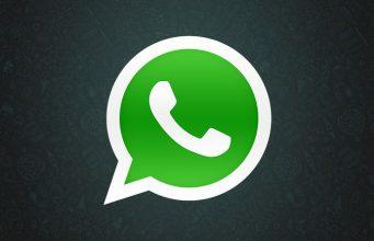 por que actualizar whatsapp de forma urgente