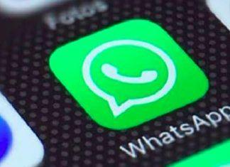 problemas con las notificaciones de WhatsApp en Android