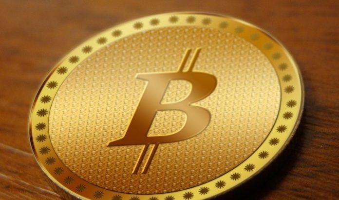que es un bitcoin y como funciona