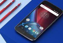 razones para comprar Moto G4 Plus