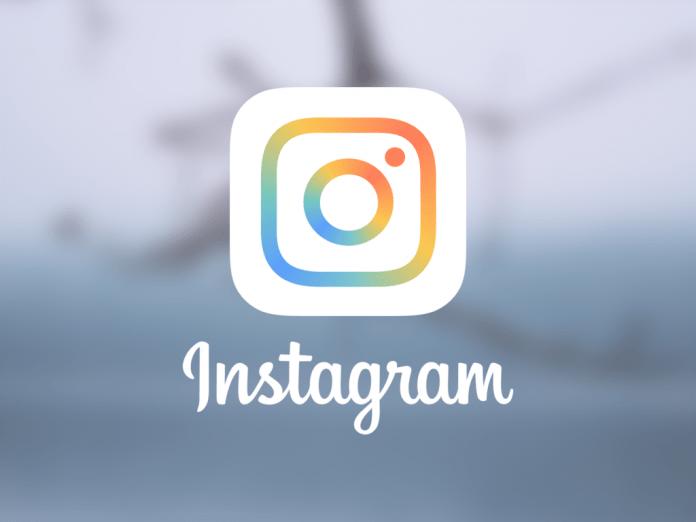 cómo subir GIFs de Giphy a Instagram