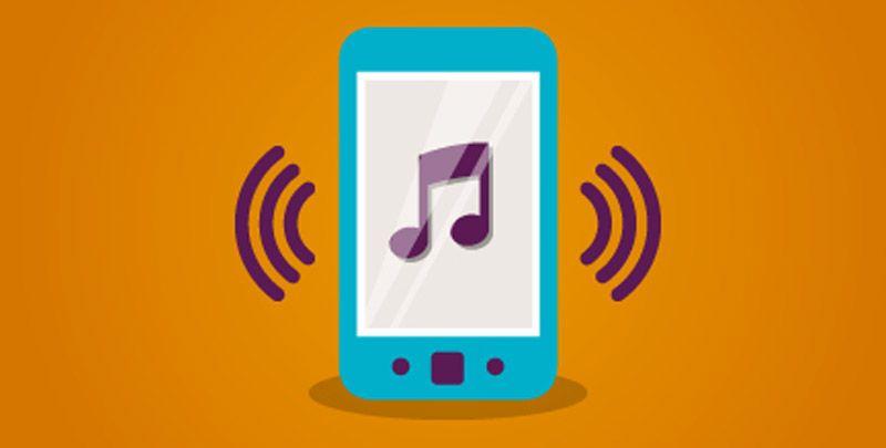 Cómo aumentar la duración del tono de llamada en Android
