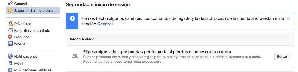 robar cuenta facebook 2017